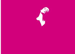 Engels_Der-Maler_Logo_Bergisch_Gladbach_Muenchen_Engel