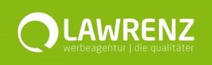 werbeagentur_Lawrenz_Qualitaeter-300x93