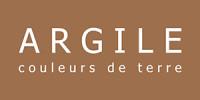 Argile_Logo_jpg